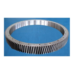 Helical Gear from SONI BROTHERS