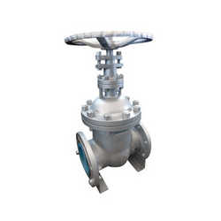 Gate Valve from SONI BROTHERS