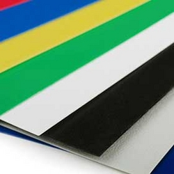PVC Free Foam Sheet Supplier in Dubai UAE from SABIN PLASTIC INDUSTRIES LLC