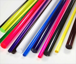 Polycarbonate Tubes manufacturer in Dubai from SABIN PLASTIC INDUSTRIES LLC