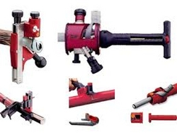 CABLE STRIPPING TOOLS IN DUBAI from AL RUWAIS ENGINEERING CO.L.L.C