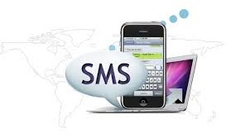SMS MARKETING from AL RUWAIS ENGINEERING CO.L.L.C