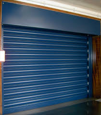 AUTOMATIC SHUTTERS IN UAE - Maxwell Automatic Doors LLC - +971 4 2976951 - +971 50 4405076 - Email: Estimation@maxwelldoors.com - www.maxwelldoors.com from MAXWELL AUTOMATIC DOORS CO LLC