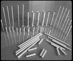 Stainless Steel Capillary Tubes In Kuwait from STEELMET INDUSTRIES