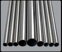 316, 316L Stainless Steel Pipes, Tubes In Oman from STEELMET INDUSTRIES