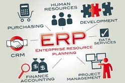ERP COMPANIES from AL RUWAIS ENGINEERING CO.L.L.C
