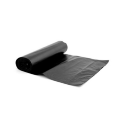 GARBAGE BAG ROLL from AVENSIA GENERAL TRADING LLC