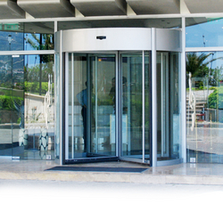 Automatic Curved doors by Maxwell Automatic Doors Co LLC Post box 82715 Al Khabaisi – Deira Dubai – UAE Tel: +971 4 2976951 Mobile: +971 50 4405076 Email: Estimation@maxwelldoors.com www.maxwelldoors.com from MAXWELL AUTOMATIC DOORS CO LLC