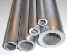 inconel 825 pipes & tubes from KALPATARU PIPING SOLUTIONS