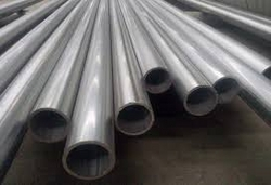 inconel 718 pipe & tubes from KALPATARU PIPING SOLUTIONS