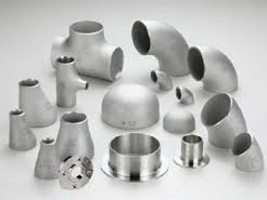 INCONEL 601 TUBE COMPRESSION FITTING from KALPATARU PIPING SOLUTIONS