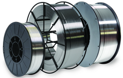 Aluminium Welding Wires from NUTEC OVERSEAS
