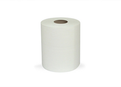 MAXI ROLLS TISSUE-FROM-DUBAI from AVENSIA GENERAL TRADING LLC