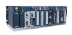 GE PAC Controllers from SOLUTRONIX INDUSTRIAL INSTRUMENT, ELECTRICAL AND AUTOMATION LLC