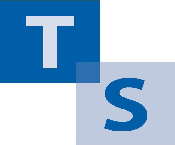 RECRUITMENT CONSULTANTS from TECHNICAL SOLUTIONS INTERNATIONAL RECRUITMENT