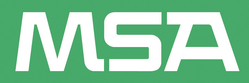 MSA (USA) from SOLUTRONIX INDUSTRIAL INSTRUMENT, ELECTRICAL AND AUTOMATION LLC