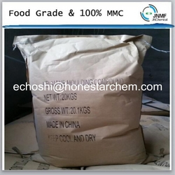 melamine formaldehyde resin  from PUYANG HONESTAR MF CO.,LTD