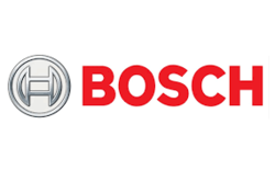 Bosch from SOLUTRONIX INDUSTRIAL INSTRUMENT, ELECTRICAL AND AUTOMATION LLC
