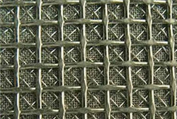 Sintered Wire Mesh from ANPING TENGLU METAL WIRE MESH CO.LTD./INFO@STAINLESSSTEELWIREMESHFACTORY.COM