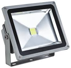 LED Flood Light Suppliers in UAE from SPARK TECHNICAL SUPPLIES FZE