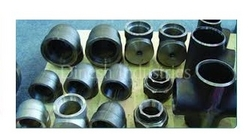 Astm A182 F22 Forged Fittings from TIMES STEELS