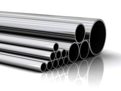 Stainless Steel Pipes from AAKASH STEEL