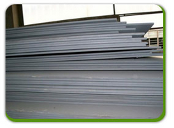 Stainless Steel 304/ 304L Plate from AAKASH STEEL