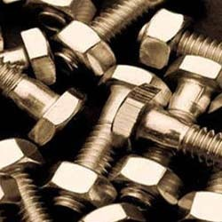 BOLTS & NUTS from AAKASH STEEL
