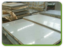 254 SMO Plate from AAKASH STEEL