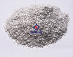 Mica Flake Mica Powder from SONG MA CORPORATION