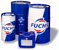 FUCHS RENOLIN  X-Treme Temp GHANIM TRADING DUBAI UAE +97142821100 from GHANIM TRADING LLC