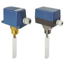 FLOW SWITCHES  from GULF SAFETY ELECTROMECHANICAL (INFO@GULFSAFETYUAE.COM)