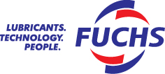 FUCHS Biodegradable Lubricants GHANIM TRADING DUBAI UAE +97142821100 from GHANIM TRADING LLC