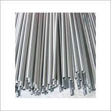 Capillary Tube from STEEL FAB INDIA