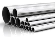 Non IBR Tubes from STEEL FAB INDIA
