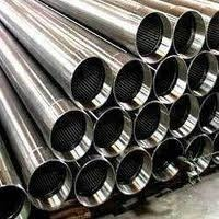 IBR Tubes from STEEL FAB INDIA