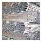 Carbon Steel Seamless IBR Pipes from STEEL FAB INDIA