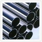 CS IBR Pipes from STEEL FAB INDIA