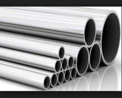 Duplex Pipes from STEEL FAB INDIA