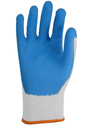 Hand Gloves Latex Coated from REUNION SAFETY EQUIPMENT TRADING