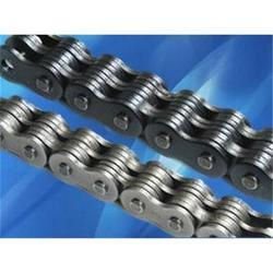 Leaf Chain from B. V. TRANSMISSION INDUSTRIES