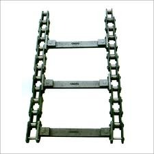 Paver Chains In Egypt from B. V. TRANSMISSION INDUSTRIES