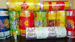 Packaging Material from WHITE LOTUS INDUSTRIES LIMITED