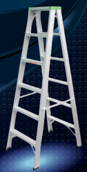 LADDERS from REUNION SAFETY EQUIPMENT TRADING
