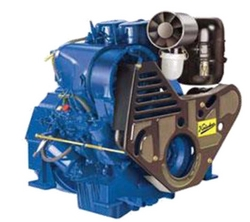 ENGINES DIESEL NEW SUPPLIERS IN UAE from ABBAR GROUP (FZC)