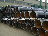 api 5l saw pipe suppliers from API 5L PIPE MANUFACTURERS IN INDIA