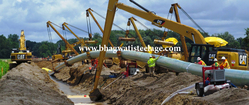 api 5l x52 pipe suppliers from API 5L PIPE MANUFACTURERS IN INDIA