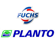 FUCHS UNIFLUID 10 Rapidly biodegradable cutting oil-GHANIM TRADING DUBAI UAE +97142821100 from GHANIM TRADING LLC
