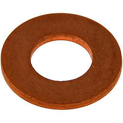Copper Washer from PEARL OVERSEAS