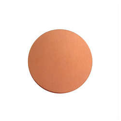 Copper Circle from PEARL OVERSEAS